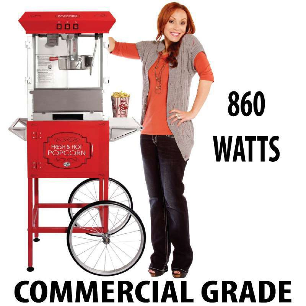 raffle machine for sale