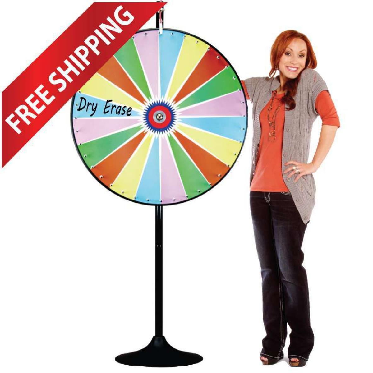 Brilliant zone prizes for carnival games