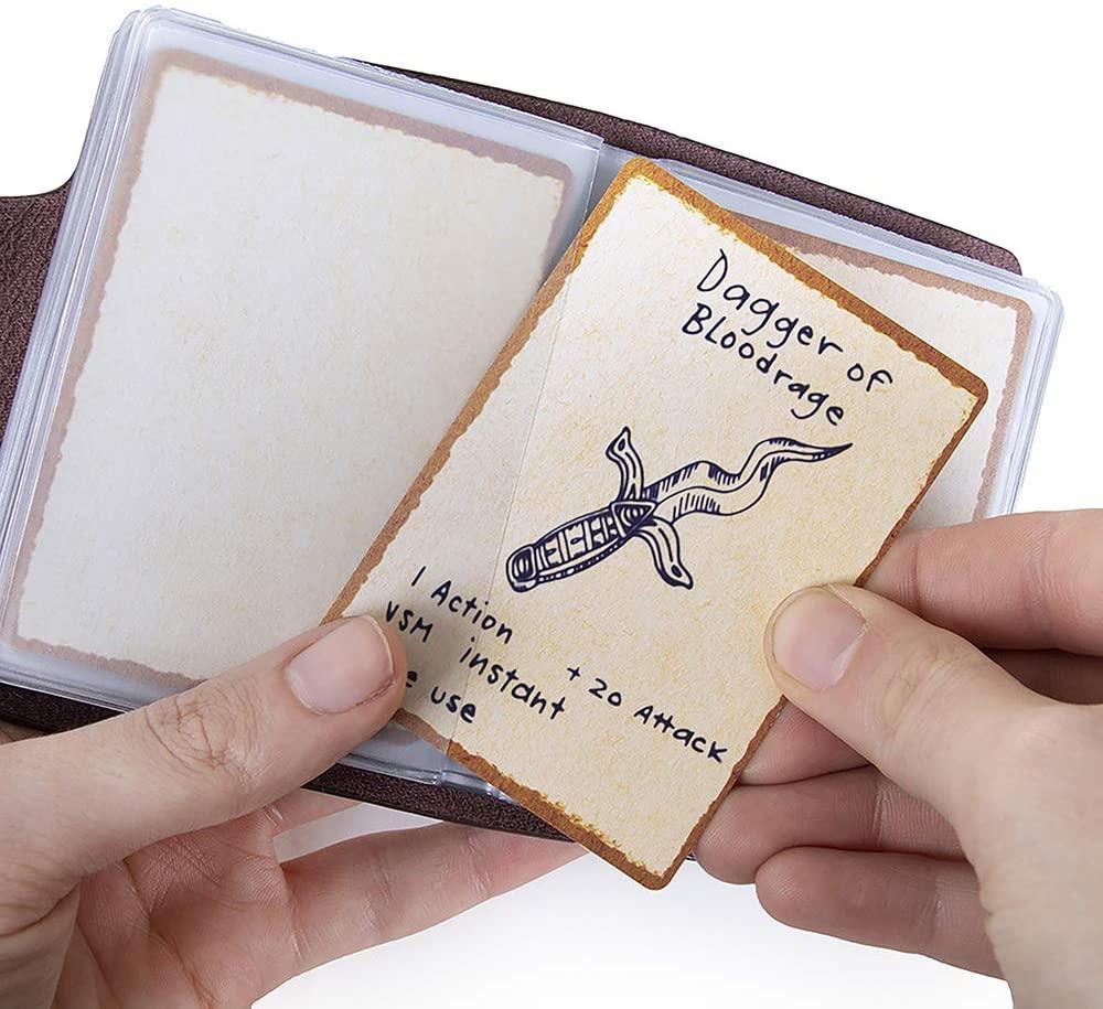 Pocket Compendium