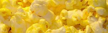 Popcorn Machines - Which size is best?